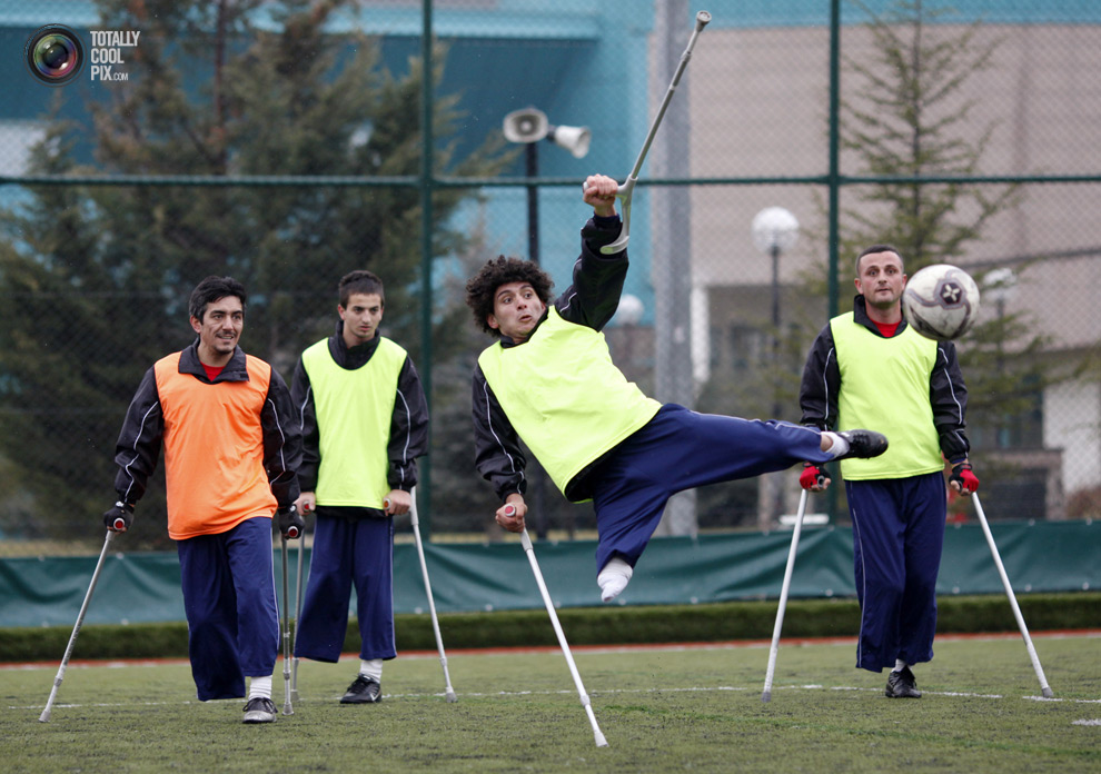 0 201 Весь мир играет в футбол