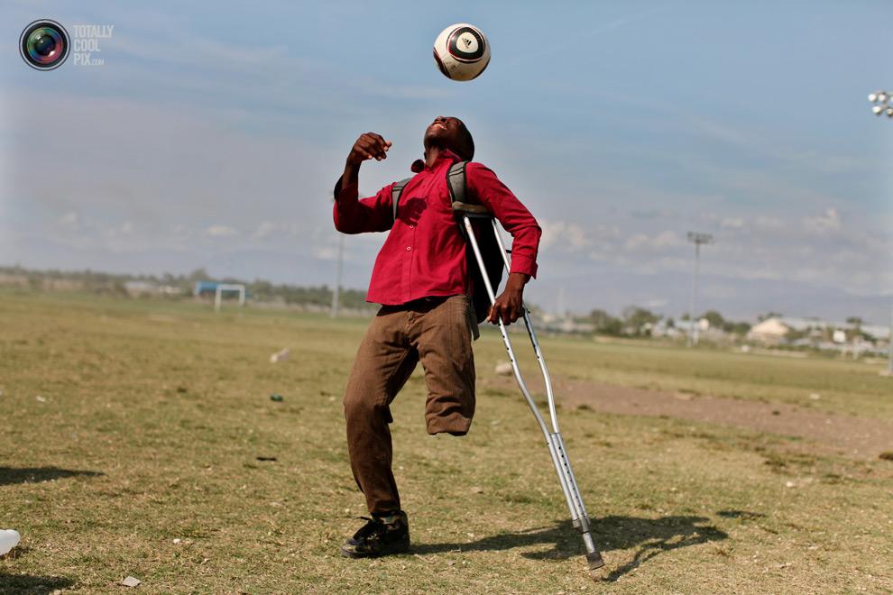 0 331 Весь мир играет в футбол