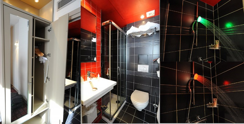 006 800x406 Отели Парижа: необычные и обычные