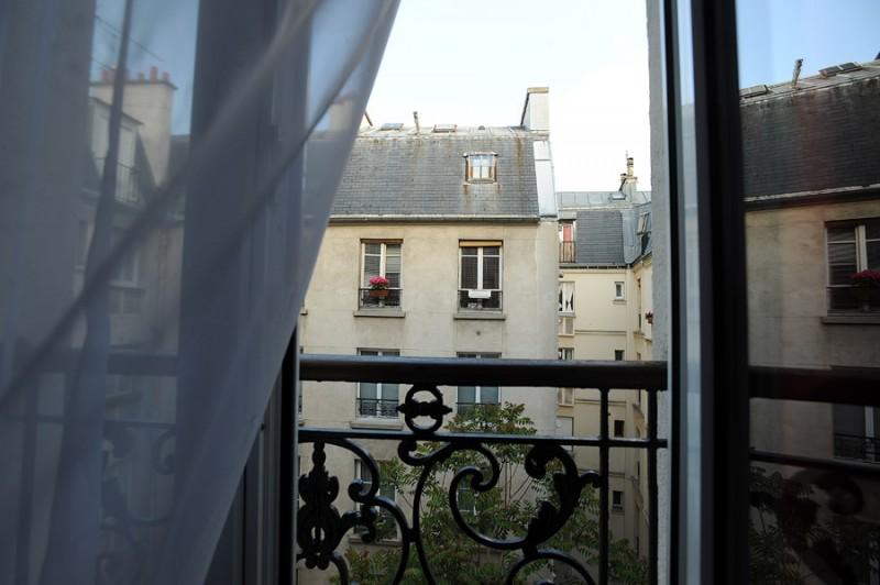 009 800x532 Отели Парижа: необычные и обычные