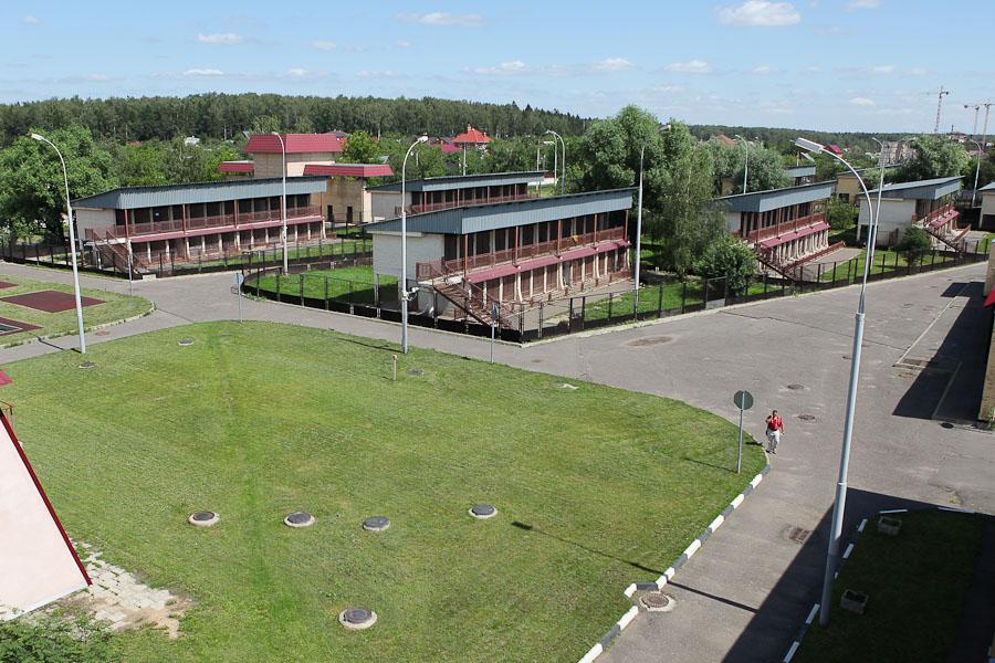 0219 21 июня ежегодно отмечается День кинологических подразделений Министерства внутренних дел Российской Федерации