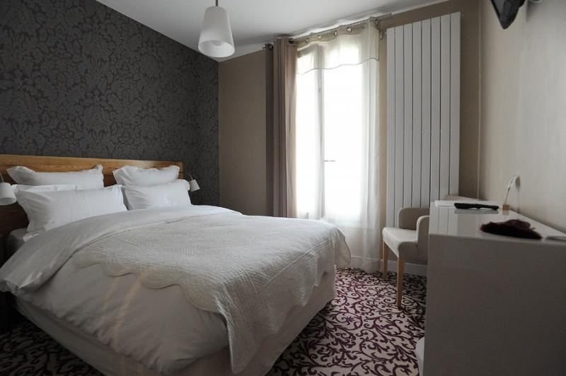0221 800x532 Отели Парижа: необычные и обычные