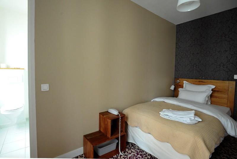 024 800x536 Отели Парижа: необычные и обычные