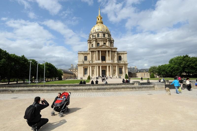 030 800x532 Отели Парижа: необычные и обычные