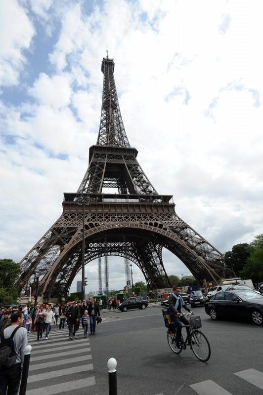 0311 532x800 Отели Парижа: необычные и обычные