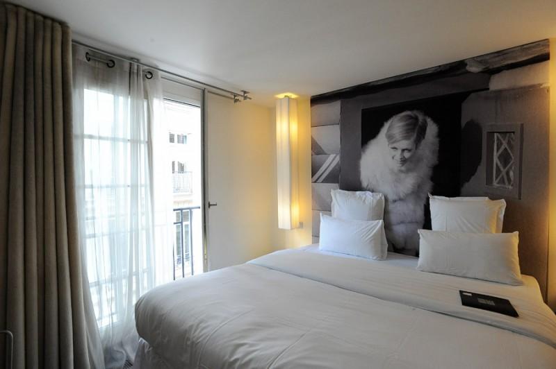 035 800x532 Отели Парижа: необычные и обычные