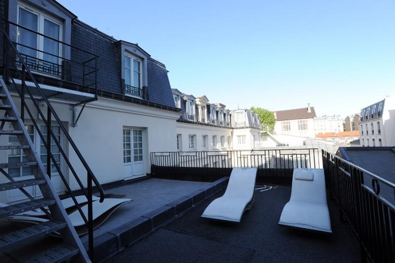 040 800x532 Отели Парижа: необычные и обычные