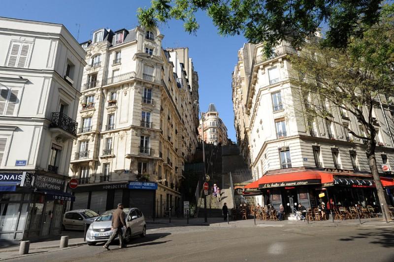0431 800x532 Отели Парижа: необычные и обычные