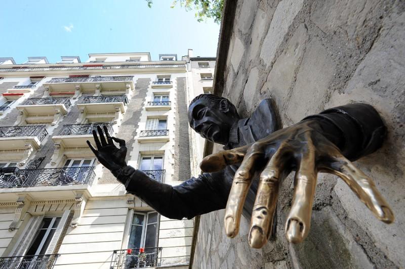 044 800x532 Отели Парижа: необычные и обычные