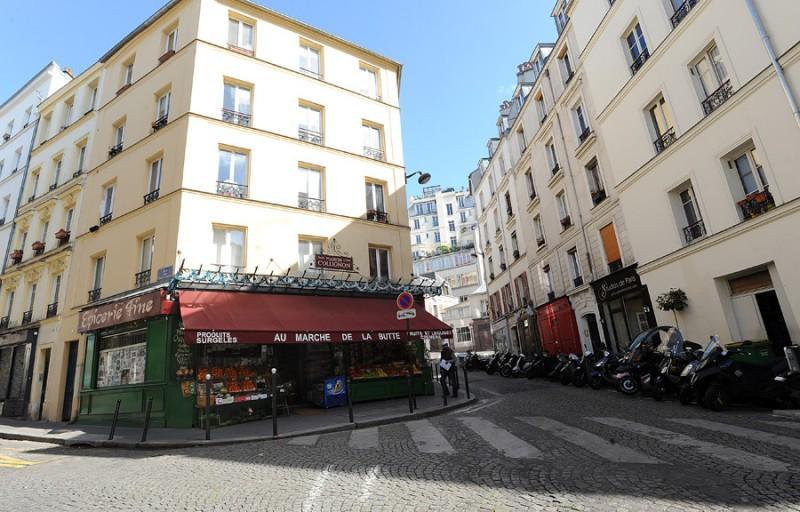 045 800x512 Отели Парижа: необычные и обычные