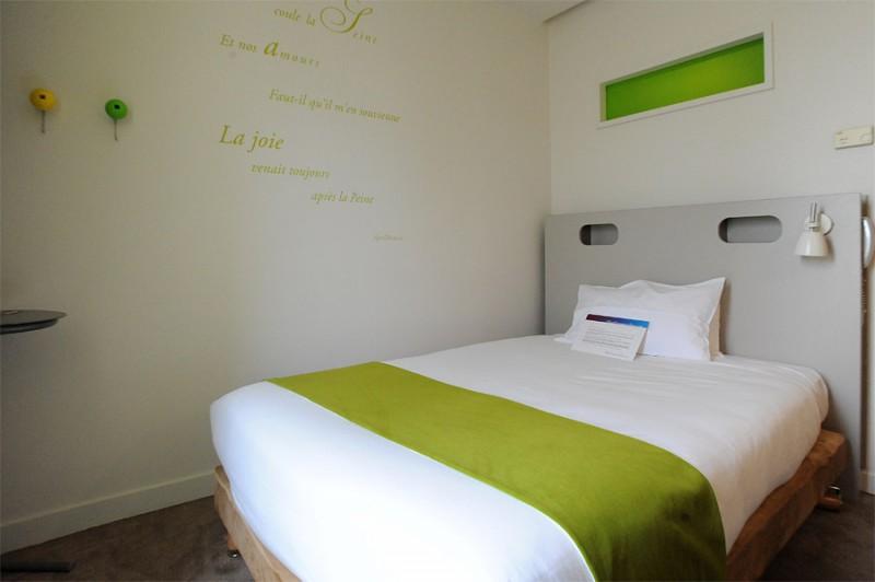 0521 800x532 Отели Парижа: необычные и обычные