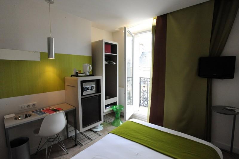0531 800x532 Отели Парижа: необычные и обычные