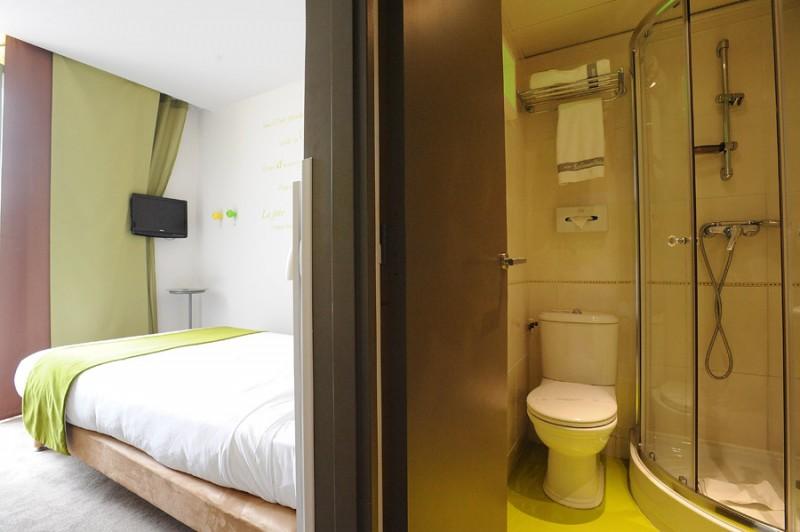 054 800x532 Отели Парижа: необычные и обычные