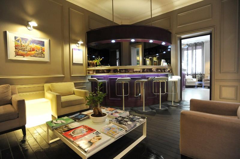055 800x532 Отели Парижа: необычные и обычные
