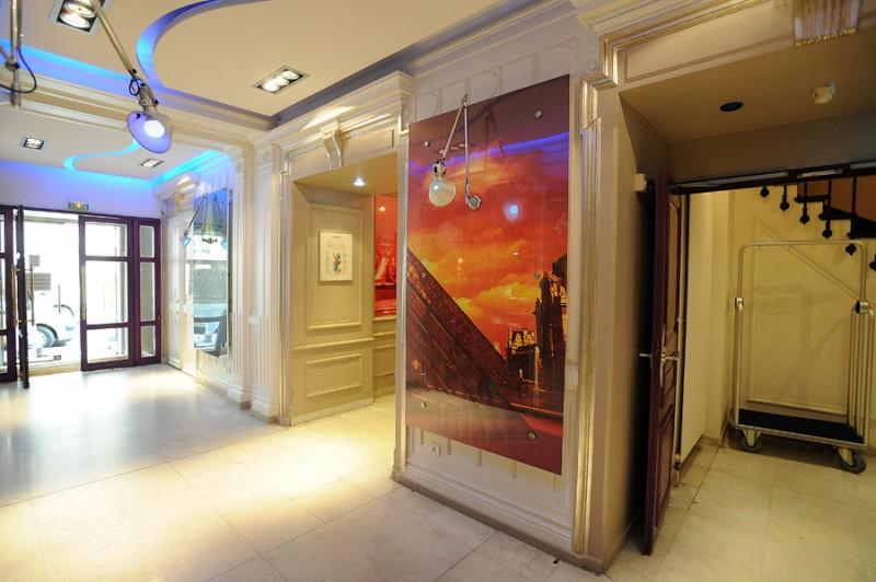 056 800x532 Отели Парижа: необычные и обычные