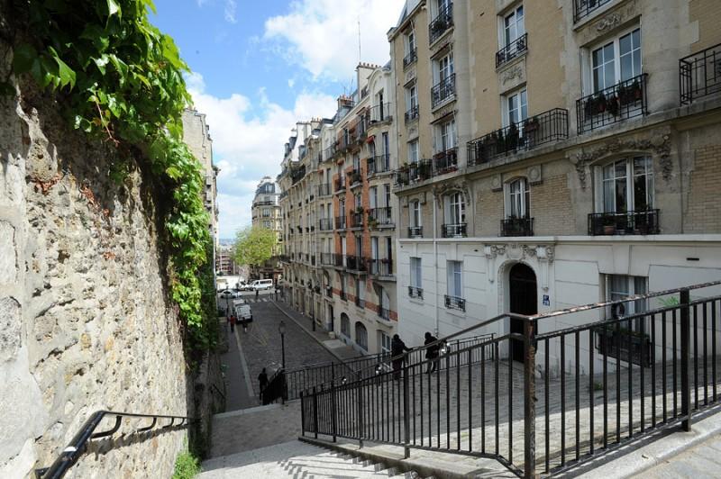 060 800x532 Отели Парижа: необычные и обычные