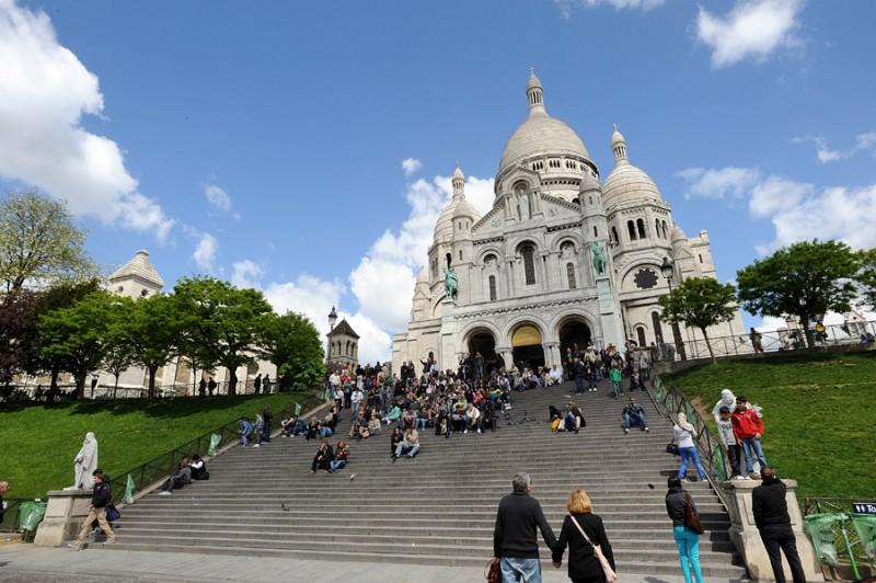 0611 800x532 Отели Парижа: необычные и обычные