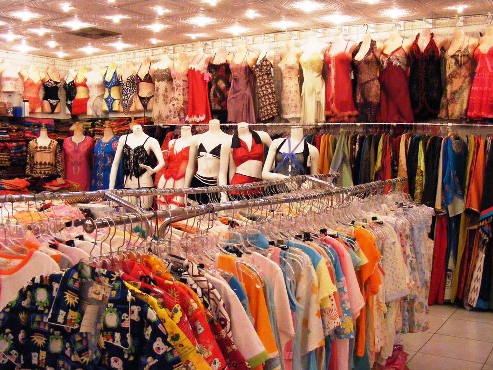 Женская Одежда Bebe Магазин Распродажа