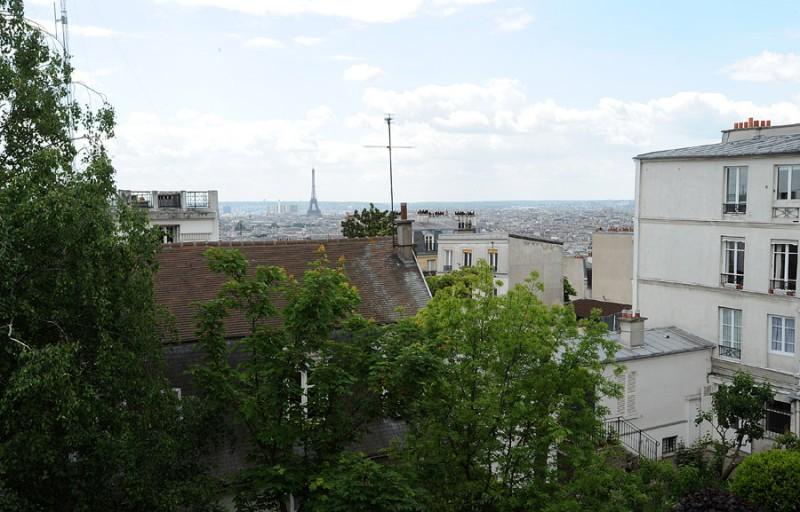 063 800x512 Отели Парижа: необычные и обычные