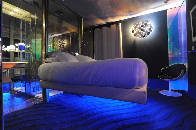 067 800x532 Отели Парижа: необычные и обычные