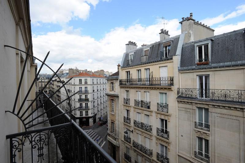 069 800x532 Отели Парижа: необычные и обычные