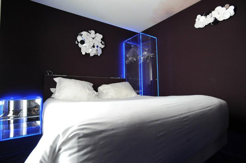 070 800x531 Отели Парижа: необычные и обычные