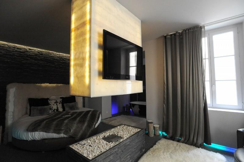 0721 800x532 Отели Парижа: необычные и обычные