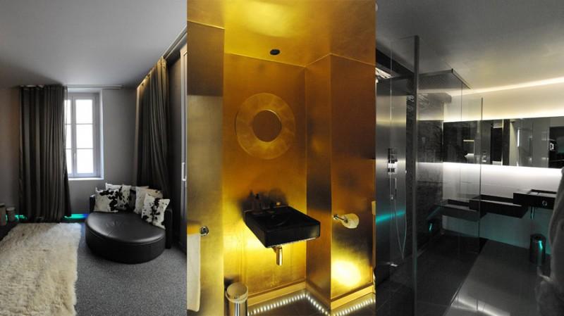 075 800x449 Отели Парижа: необычные и обычные