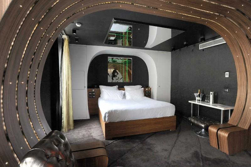 079 800x532 Отели Парижа: необычные и обычные