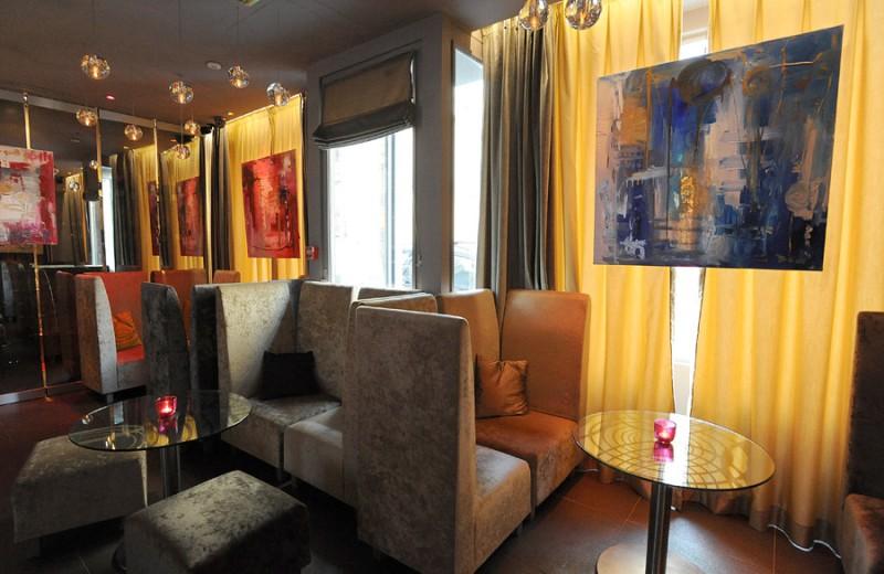 0821 800x520 Отели Парижа: необычные и обычные