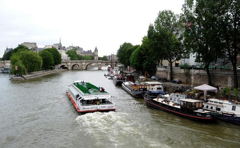 087 800x494 Отели Парижа: необычные и обычные