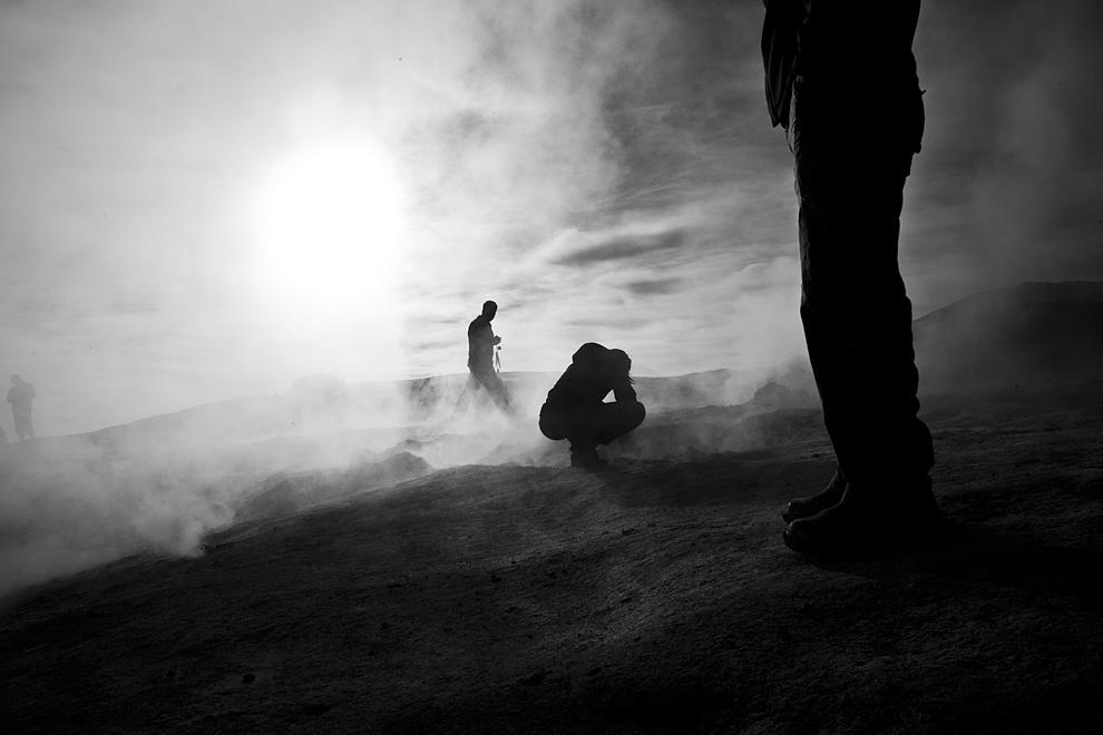 10120 Фотоконкурс журнала «National Geographic Traveler» 2012
