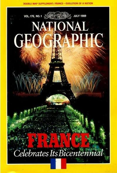 1179 20 лучших обложек журнала National Geographic