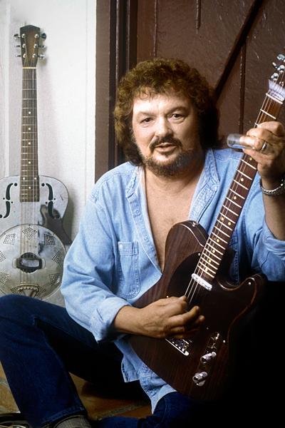 1191 Самые ценные гитары рок н ролла