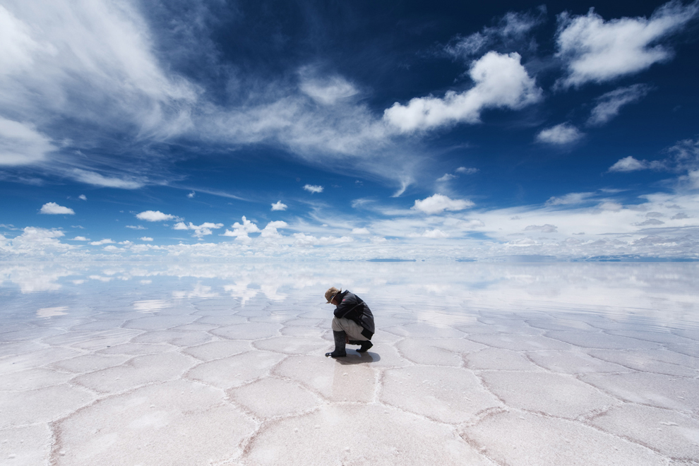 12121 Фотоконкурс журнала «National Geographic Traveler» 2012