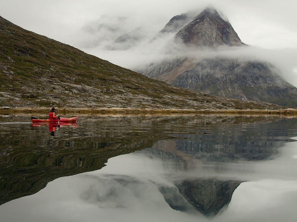 1315 Обои для рабочего стола от National Geographic за май 2012