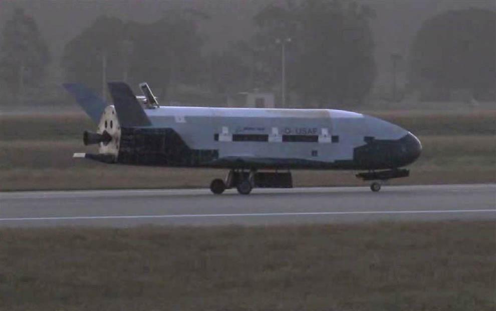 14111 Лучшие фотографии на космическую тематику за июнь 2012