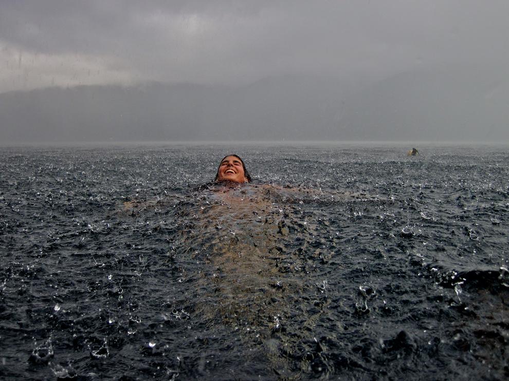 1781 Фотоконкурс журнала «National Geographic Traveler» 2012