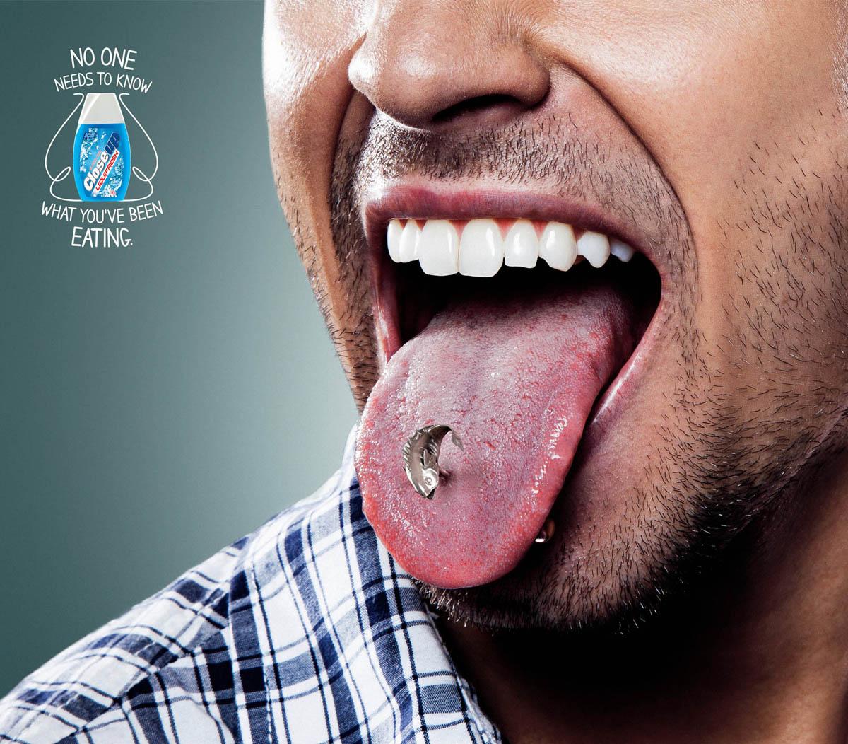 1875 Лучшая реклама первой половины июня 2012