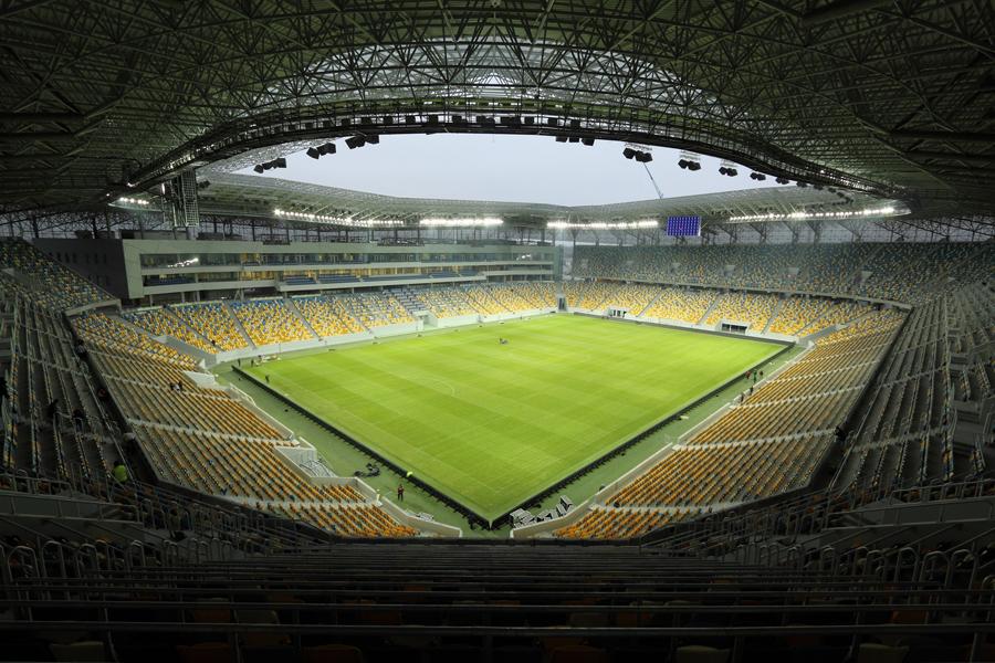 1933 Занимательные факты чемпионата Европы по футболу 2012 и не только