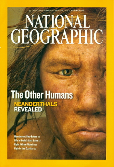 2035 20 лучших обложек журнала National Geographic