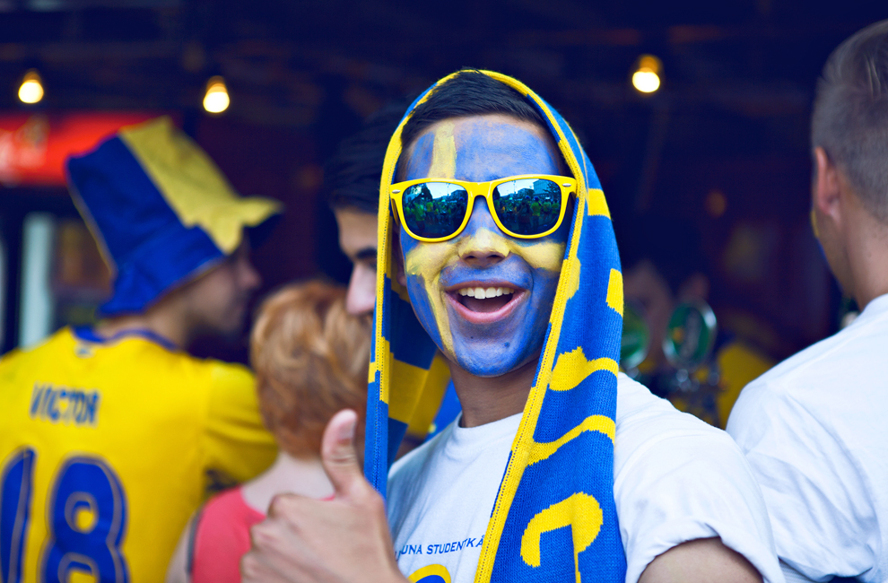 2056 Евро 2012 в Киеве