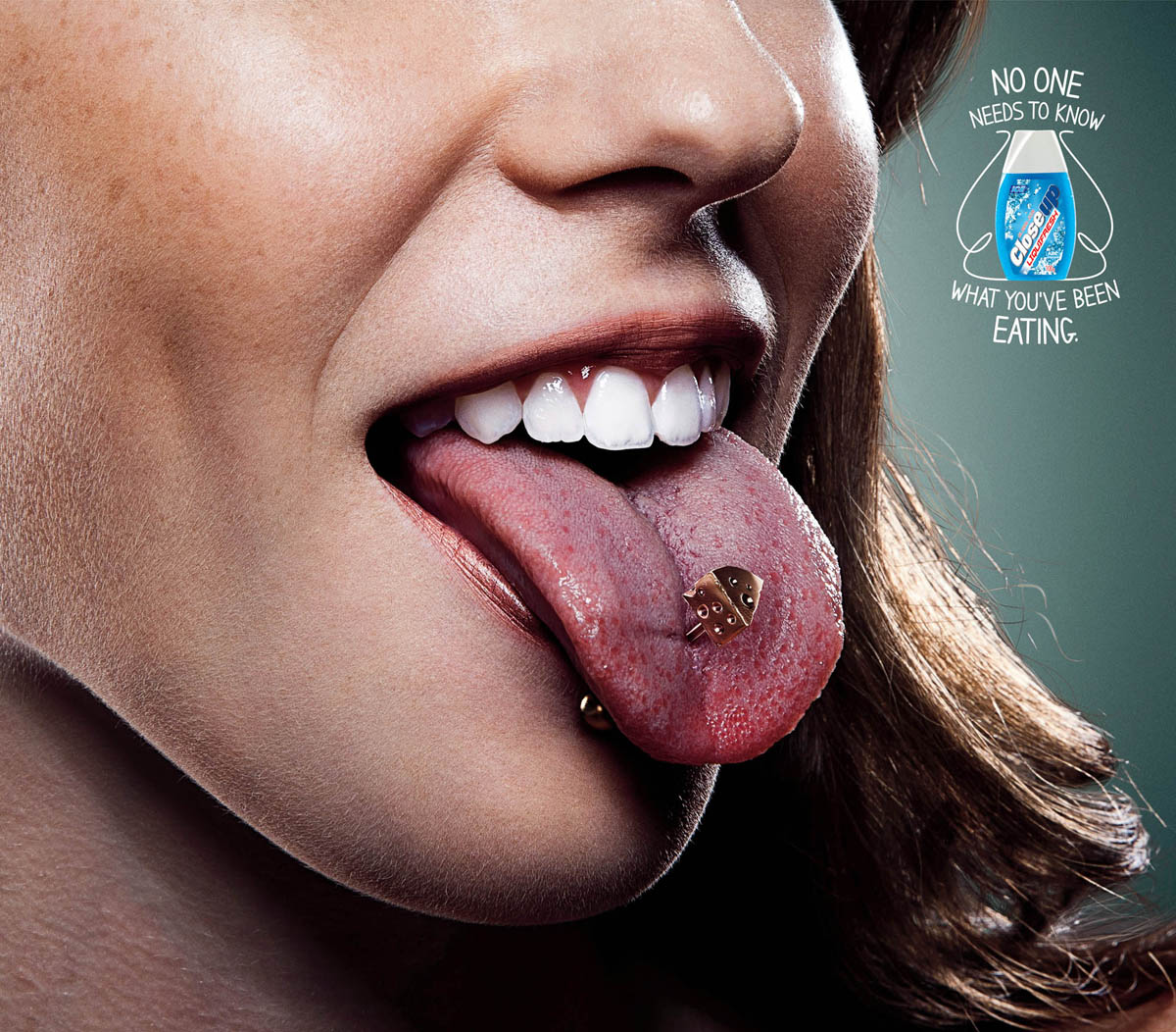 2067 Лучшая реклама первой половины июня 2012