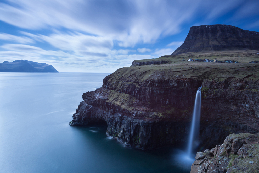 21123 Фотоконкурс журнала «National Geographic Traveler» 2012