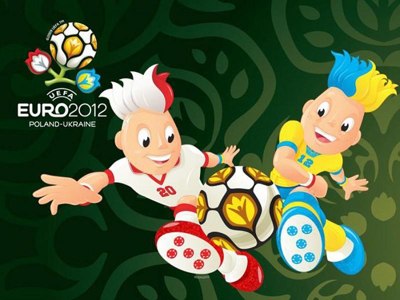 2149 800x600 Занимательные факты чемпионата Европы по футболу 2012 и не только