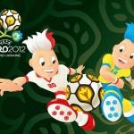 Занимательные факты чемпионата Европы по футболу 2012 и не только
