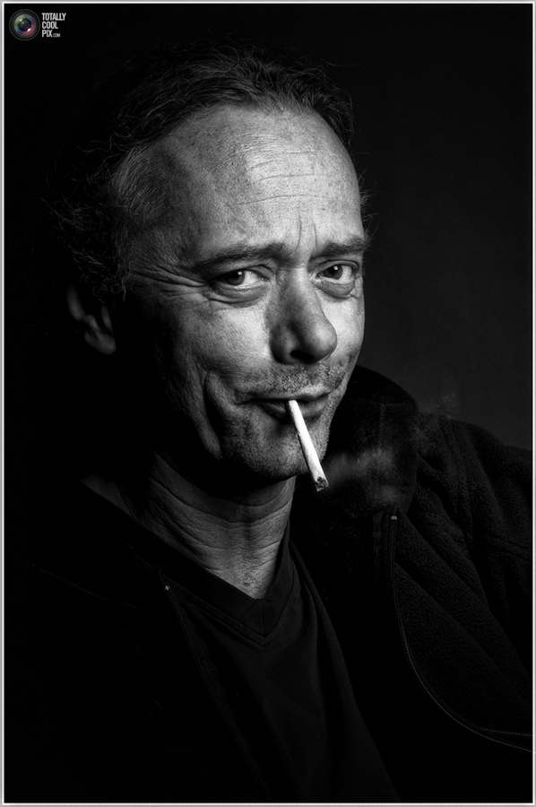 2153 Выразительные снимки венгерского фотографа Габора Дворника