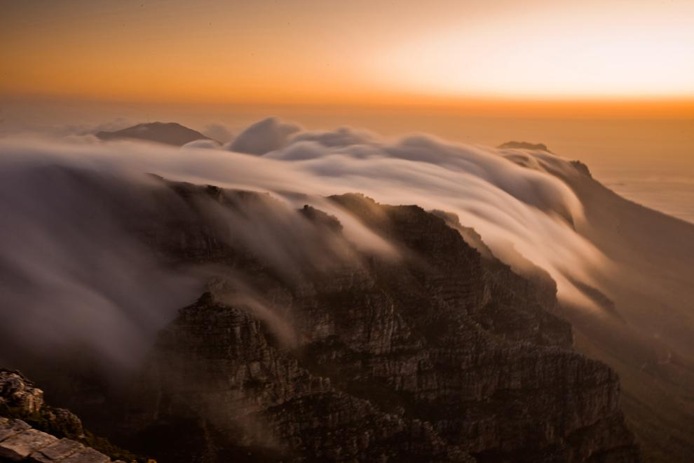 22101 Фотоконкурс журнала «National Geographic Traveler» 2012