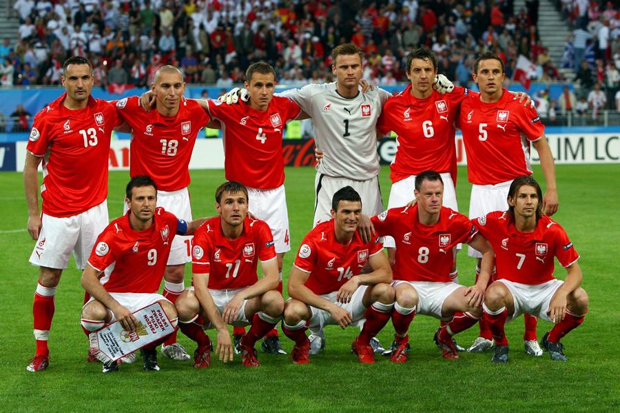 2232 Занимательные факты чемпионата Европы по футболу 2012 и не только
