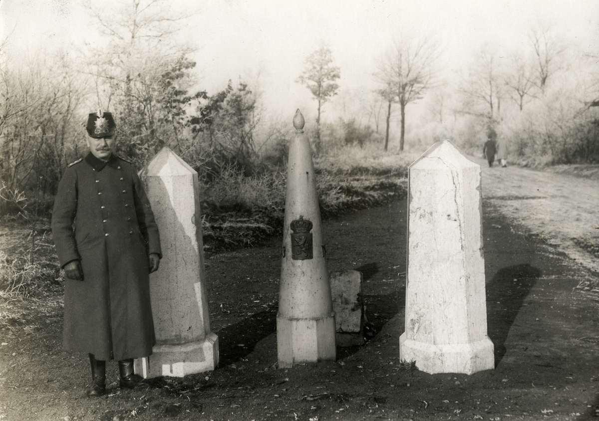 2254 Жизнь цыган в Европе до Второй Мировой войны